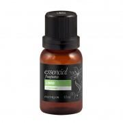 Essência para Ambiente Essencial Fragrance Limão Otimismo 17ml