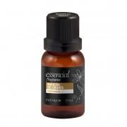 Essência para Ambiente Essencial Fragrance Madeira do Oriente Harmonia 17ml