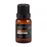 Essência para Ambiente Essencial Fragrance Mirra Consagração 17ml