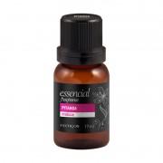 Essência para Ambiente Essencial Fragrance Pitanga Malícia 17ml