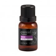 Essência para Ambiente Essencial Fragrance Rosas Atração 17ml