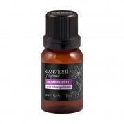 Essência para Ambiente Essencial Fragrance Rosas Brancas Paz e Tranquilidade 17ml
