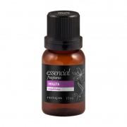 Essência para Ambiente Essencial Fragrance Violeta Equilíbrio 17ml