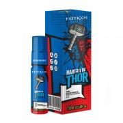 Martelo de Thor  Gel Excitante, Vibrador Ice 17ml