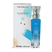 Perfume Elementar dos Signos de Ar Ousadia 30ml