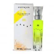 Perfume Elementar dos Signos de Terra Conquista 30ml