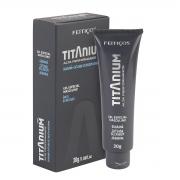 Titanium Gel Potencializa a Performance Masculina 30g