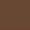 Marrom | Camel | Ouro