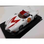 TWP  SPEED RACER MACH 5