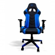 Cadeira Gamer HAVIT GC932