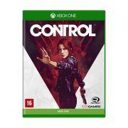 Control- Xbox One