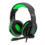 Headset Gamer T-Dagger Caucasus - T-Rgh207