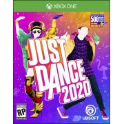 Just Dance 2020- Xbox One