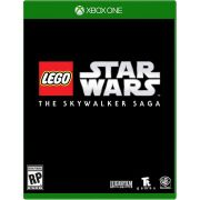 Lego Star Wars: The Skywalker Saga - Xbox One