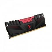 Memoria 8GB Pny Gamer XLR8 DDR4-3200mhz