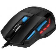 Mouse Gamer Polaroid - Pgz-600 Pro