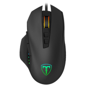 Mouse Gamer T-Dagger Captain Rgb, T-Tgm302