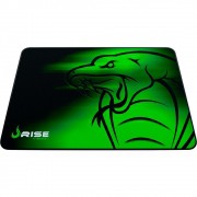 MOUSE PAD RISE GAMING SNAKE
