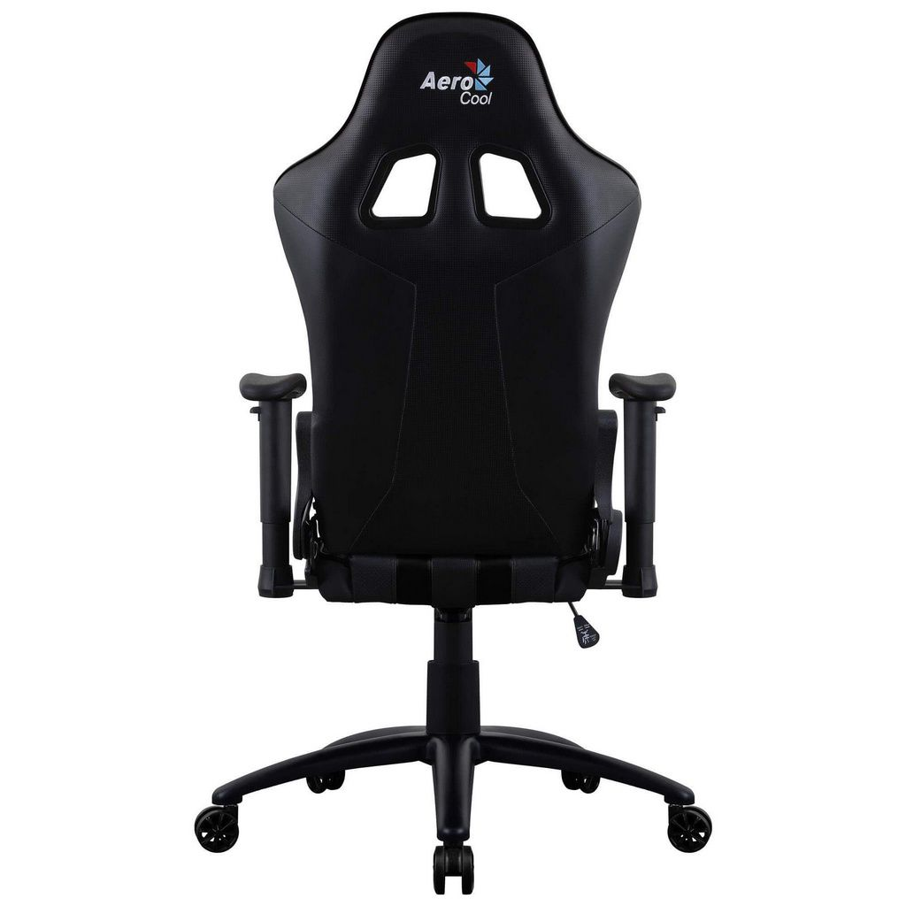 Cadeira Air-B Ac120c  -  Games Lord