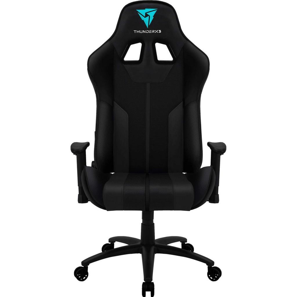 Cadeira Gamer Bc3