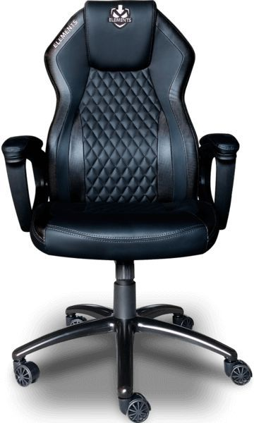 Cadeira Gamer Elements Elemental Nemesis