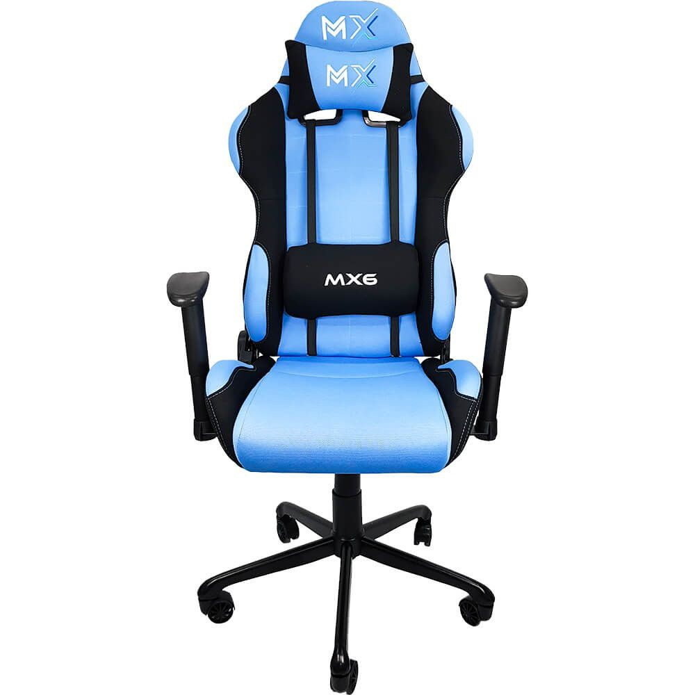 Cadeira Gamer MX6  -  Games Lord