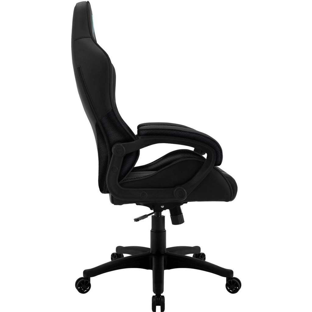 Cadeira Gamer Profissional Thunderx3 AIR BC-1  -  Games Lord
