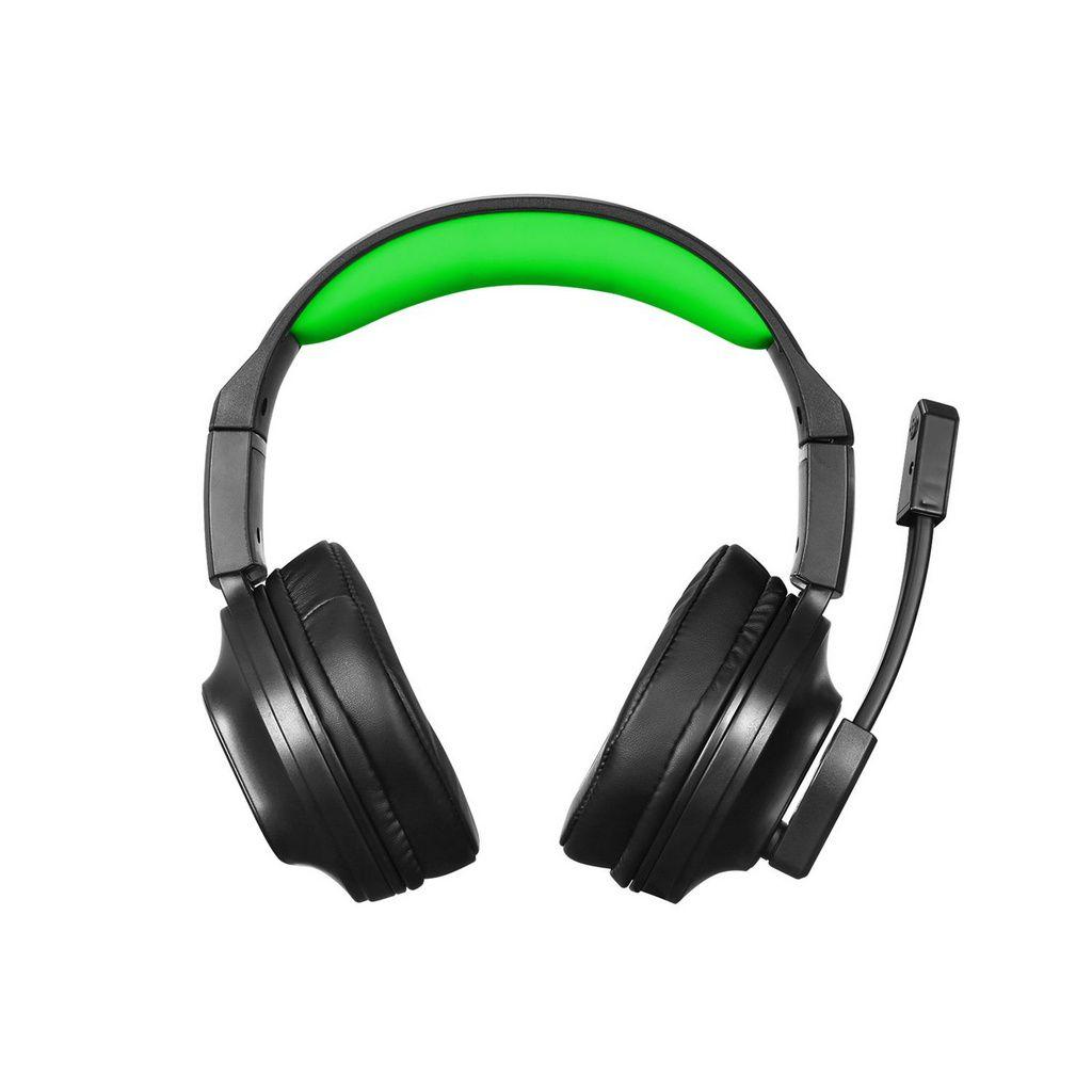 Headset Gamer Arena - Hgar  -  Games Lord