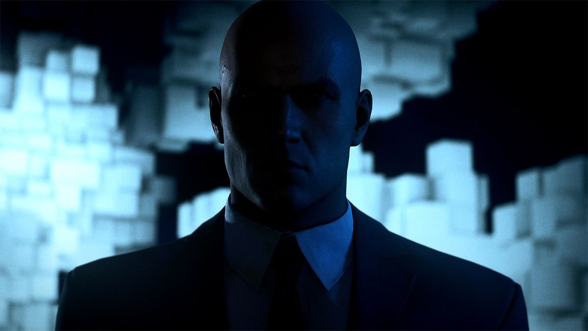 Hitman III - PS5  -  Games Lord
