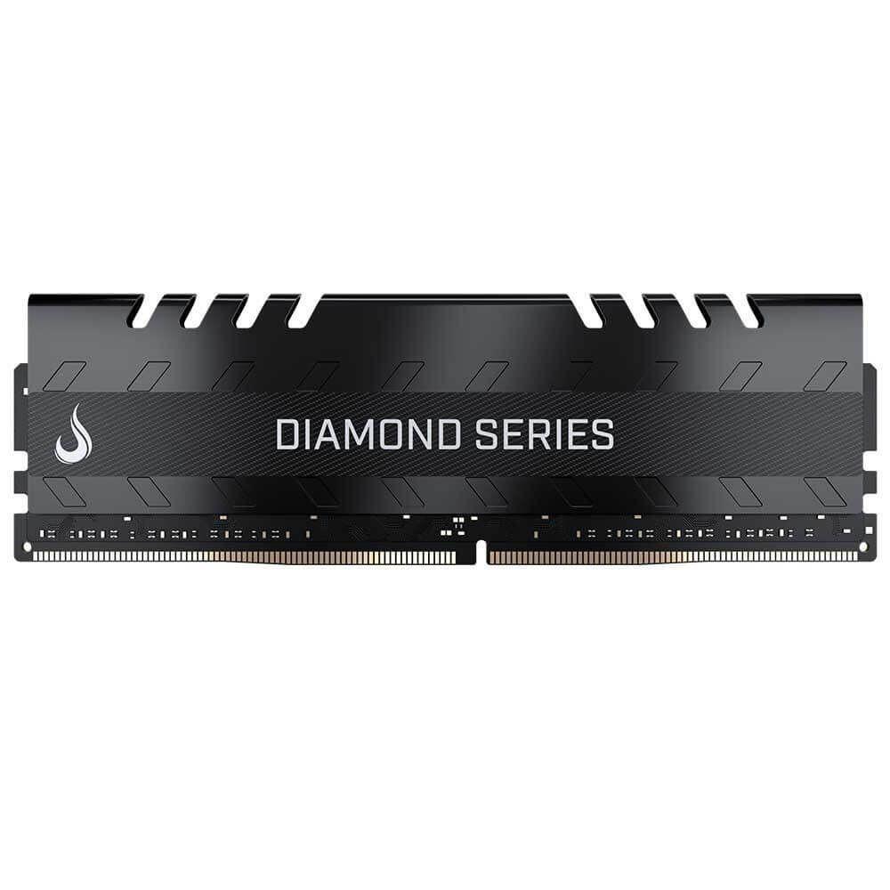 Memoria Ram Rise Mode Ddr4 8gb 3000mhz Diamond  -  Games Lord