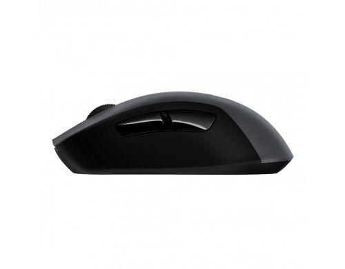 Mouse Gamer Sem Fio Logitech G603  -  Games Lord