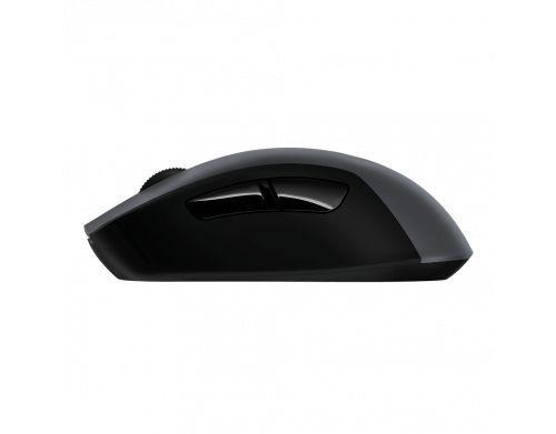 Mouse Gamer Sem Fio Logitech G603