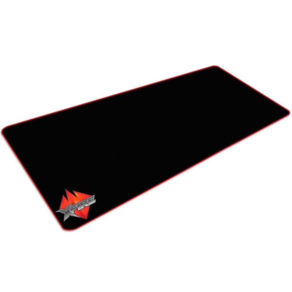 Mousepad Warfield Extended 850mm  -  Games Lord