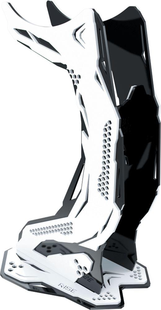Suporte Headset Rise Mode Gamer Venon Pro V3  -  Games Lord