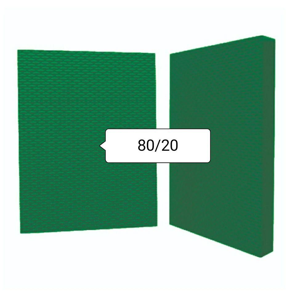 Placa de Borracha 80/20 Tamanho 1,15 x 0,85 cm PARA CALCULAR O FRETE ENTRE EM CONTATO PELO WHATSAPP 31992535097