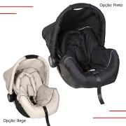 Bebê Conforto Dispositivo de retenção Piccolina Galzerano