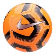 Bola Nike Futebol Campo Pitch Training Laranja