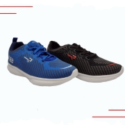 Kit c/ 2 Tênis Esportivos Masculino Infantil Rep Play