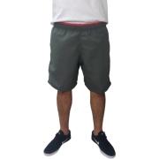 Shorts Masculina Tactel c/ Elastico Haff