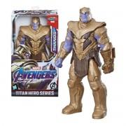 Thanos Vingadores Ultimato Titan Hero Hasbro