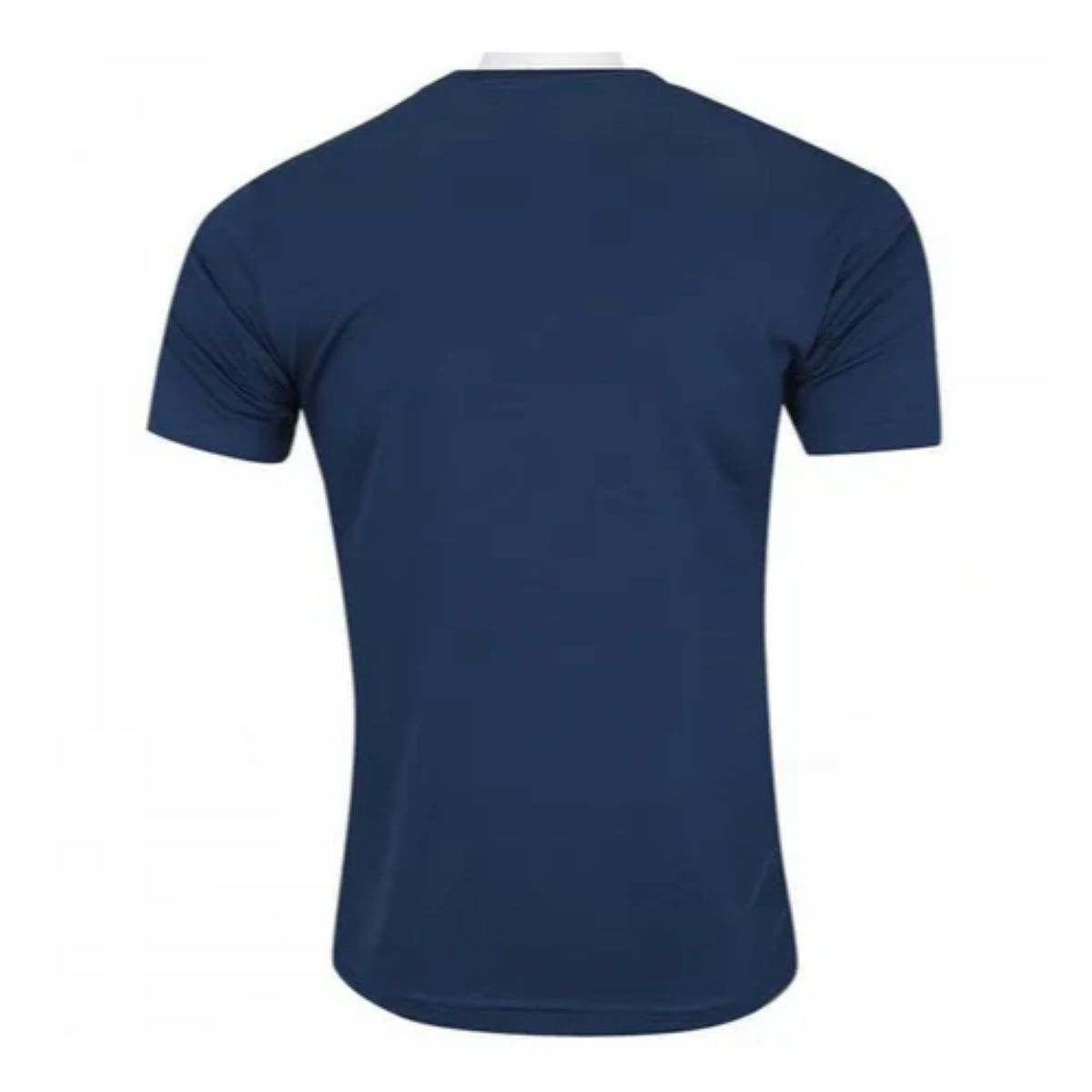 Camiseta Kappa Jenner Masculina