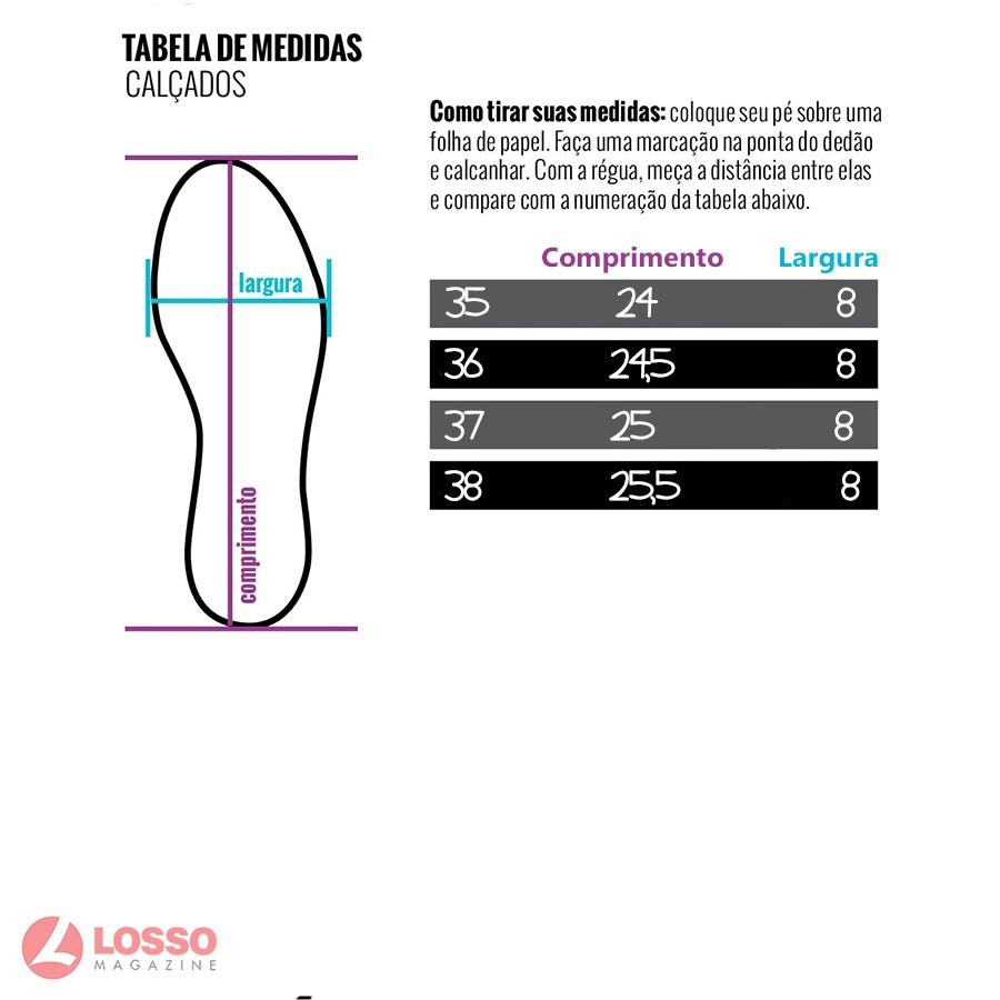 Sapato Chanel Aberto Nude Feminino