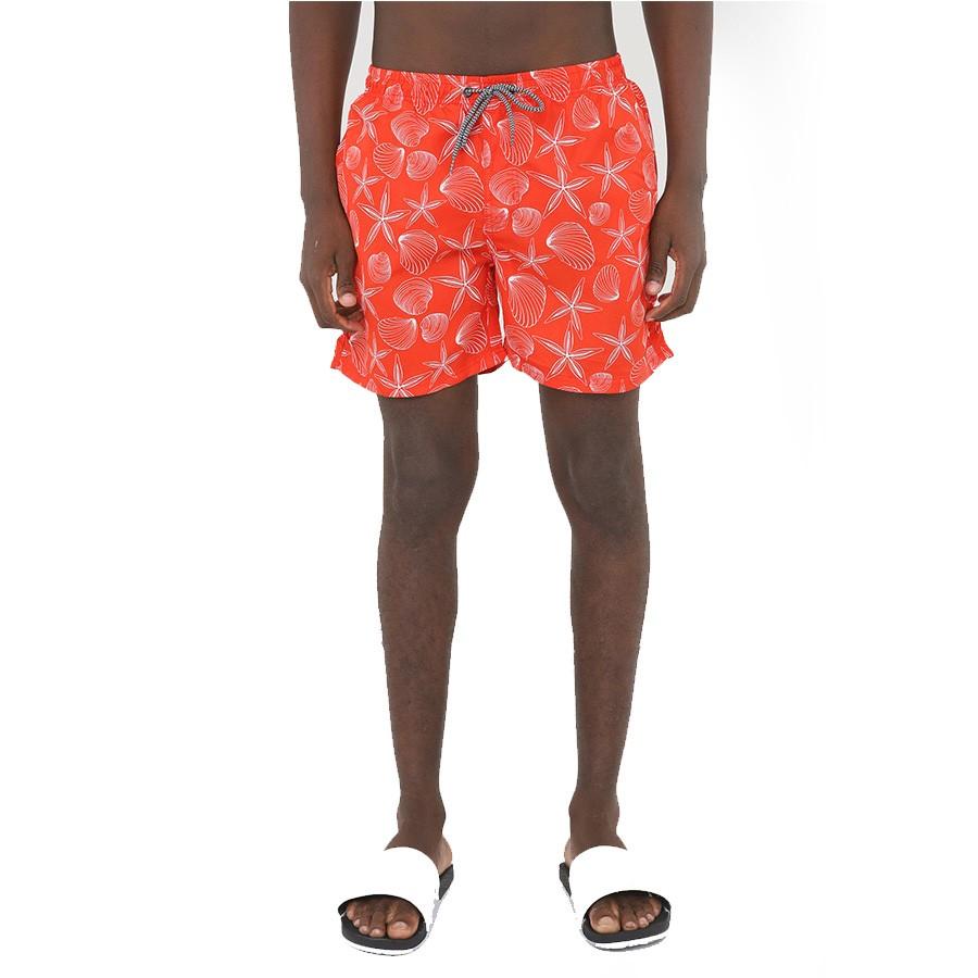 Shorts Masculino c/ Elastico Broken Rules