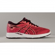 Tênis Asics GEL-EXCITE 6A Ref. 1Z12A006-700 PINK CAMEO/ROSELLE