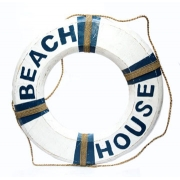 Bóia beach house