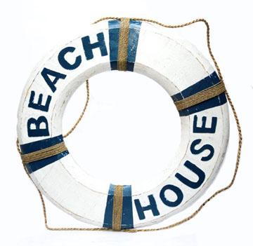 Bóia beach house