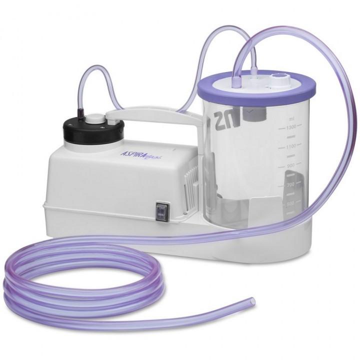 Aspirador Aspiramax OMRON - MA520-60