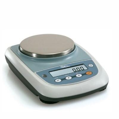 Balança de Precisão BEL Peso Externo 0,01g, 2.200g S2202