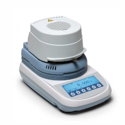 Determinadora de Umidade BEL I-THERMO G163L
