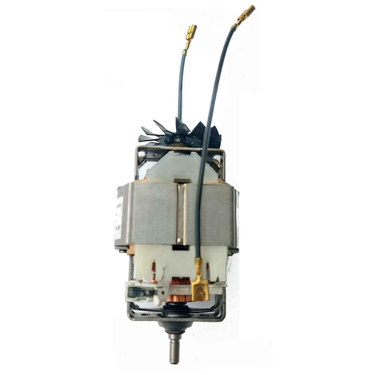 Motor para Serra de Gesso Nevoni DMC 61